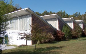 The F arm Community Solar School